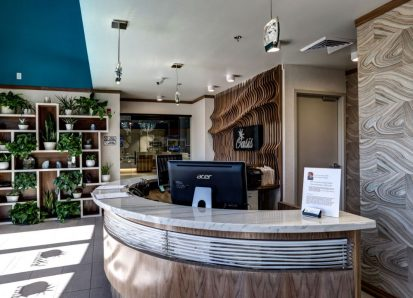 Ayr Strategies to Move Forward with $75 Million Arizona Cannabis Acquisition