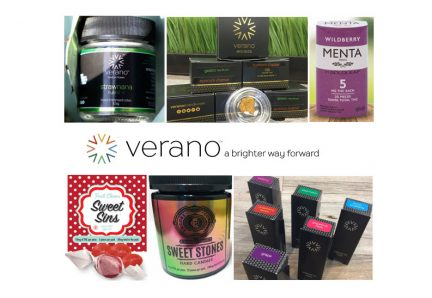 Verano Holdings Announces Acquisitions in Arizona, Illinois and Pennsylvania