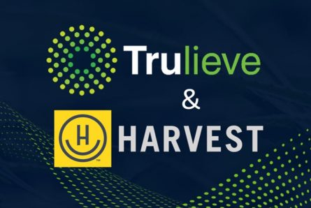 Trulieve to Acquire Harvest Health for $2.1 Billion in Stock