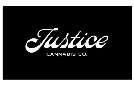 AFC Gamma Provides Justice Cannabis Co. With $22 Million Senior Secured Credit Facility to Fund its New Jersey Expansion