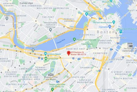 Ayr Wellness Receives Provisional License to Sell Adult-Use Cannabis at Flagship Boston Dispensary