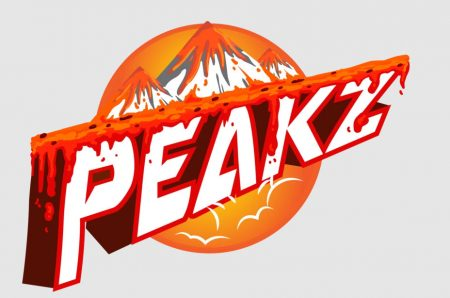 The Parent Company Announces The Peakz Company as Second Social Equity Investment