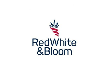 Red White & Bloom Raises $44.5 Million in Debt and Subsidiary Equity to Support Florida and Michigan Expansions