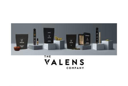 photo of Valens Q3 Revenue Increases 16% to C$21 Million image