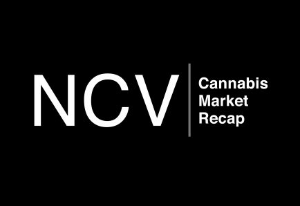 What's New With Cannabis Stocks for the Week Ending 10/22/21
