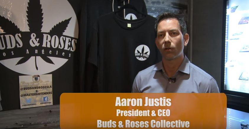 Aaron-Justis-Buds-and-Roses