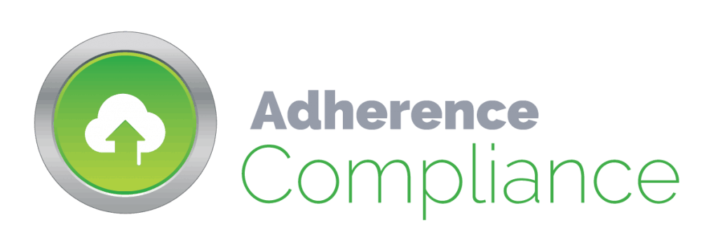 Adherence Compliance Logo