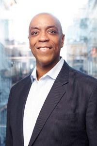 Al Foreman, Partner and CIO - Tuatara Capital