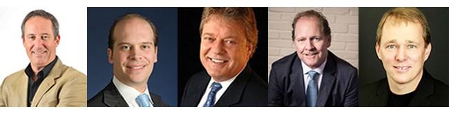 Canada MMPR LP CEOs