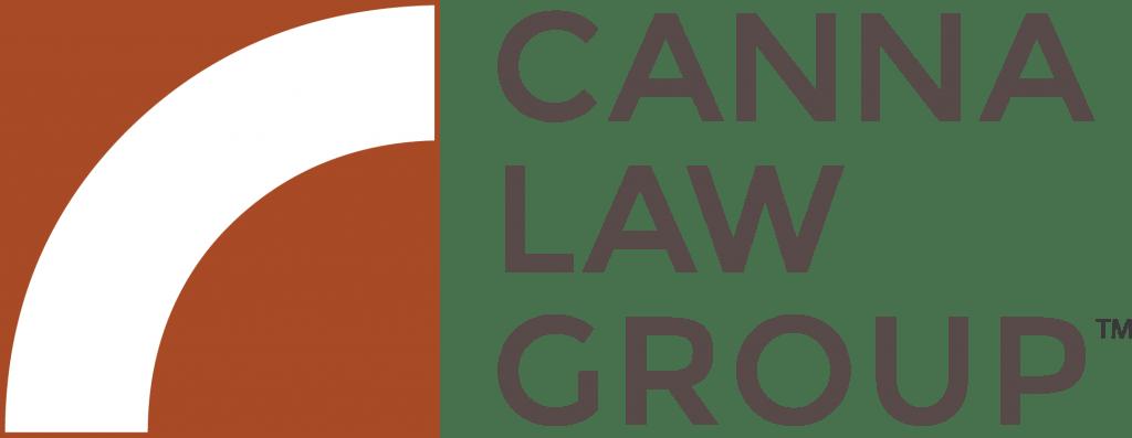 Canna Law Group Logo