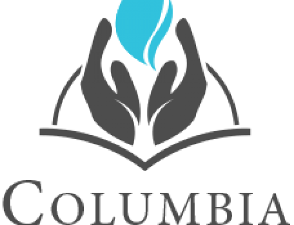 Columbia Care Logo