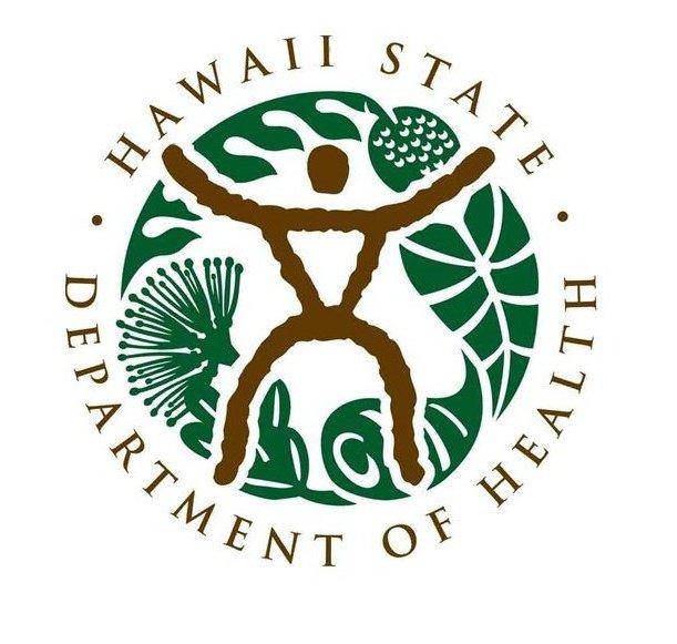 Hawaii DOH