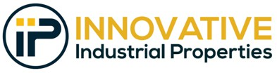 innovative-industrial-properties-logo