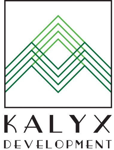 Kalyx Development, a Private Real Estate Investment Trust focused on the Cannabis Industry surpasses 600,000 square feet under Management with the acquisition of properties in Washington State and Arizona Today's Announcement Follows the Acquisition of Two Industrial Facilities, including the Single largest Cannabis Cultivation Site in Washington State, Housing 14 Licensed Cannabis Companies www.KalyxDevelopment.com (PRNewsFoto/Kalyx Development)