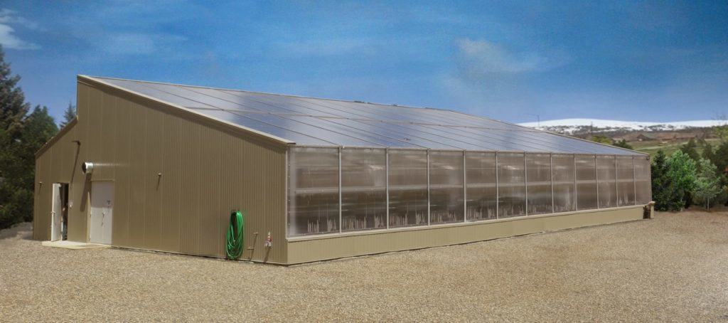 leadville-greenhouse-ceres-greenhouse-solutions