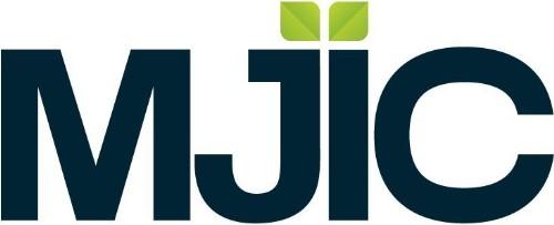 MJIC, Inc. Logo (PRNewsFoto/MJIC Inc.)