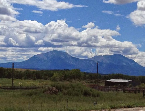 Martra Holdings Walsenburg Colorado