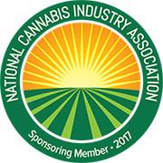NCV-NCIA-Sponsor-