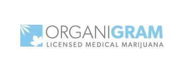 OrganiGram OGI OGRMF
