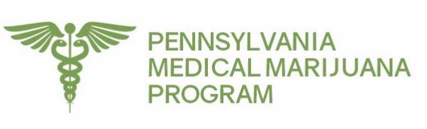 pennsylvania-medical-cannabis