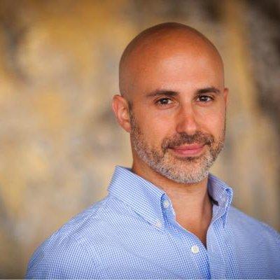 Ronan Levy