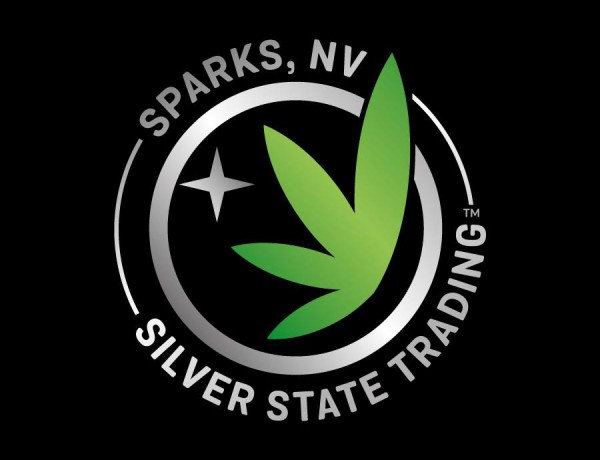 Silver State Trading logo