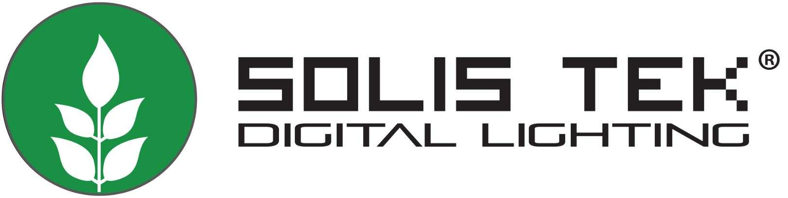Exclusive CFN Media Interview with Solis Tek (SLTK) CEO Dennis ...