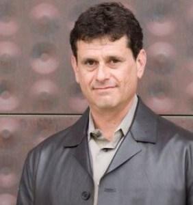 Steve Berg CFO of OpenVAPE