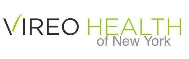 Vireo Health of New York Logo