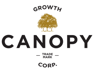 canopy-growth-corp-logo