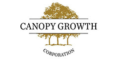 canopy-growth-small-logo