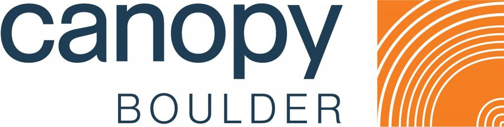 canopy-logo-landscape-final-2048x517