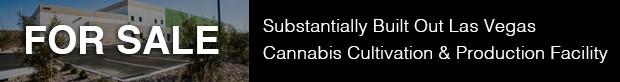 cbre-las-vegas-cannabis-facility