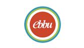 clients-ebbu