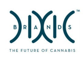 dixie brands logo
