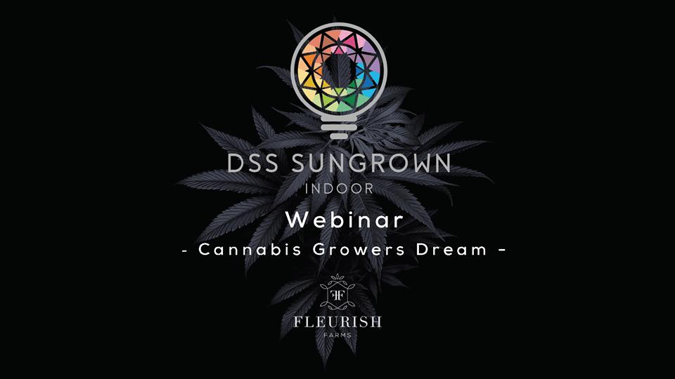 dss-sungroww