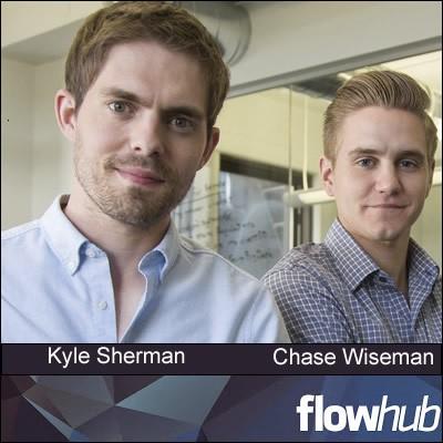 flowhubfounders