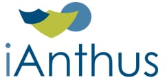 ianthus-capital-management-logo
