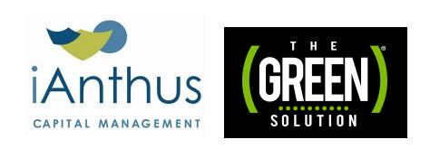 ianthus green solutions