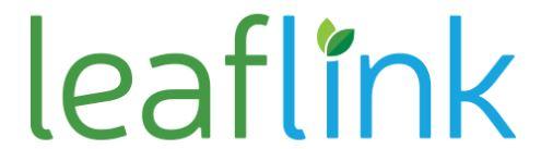 leaflink logo