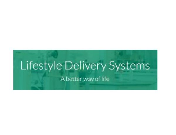 lifestyle delivery