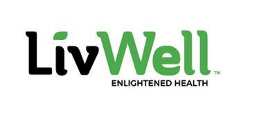 livwell logo