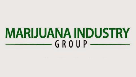 marijuana-industry-group-logo