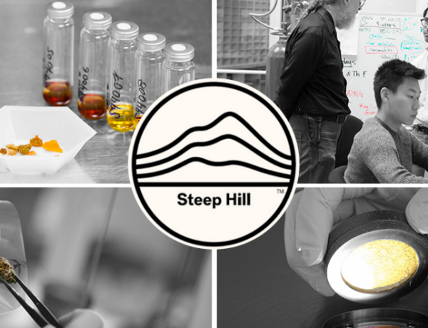 steep-hill-labs-cannabis