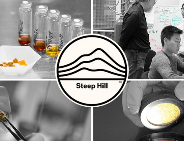 steep-hill-labs-cannabis