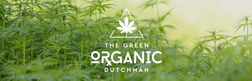 the-green-organic-dutchman-banner-god